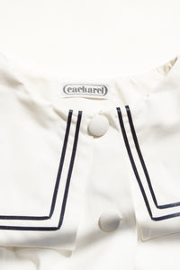 Cacharel Shirt