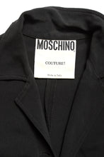 Load image into Gallery viewer, Moschino Couture Dress