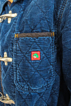 Load image into Gallery viewer, Kenzo Corduroy Jacket