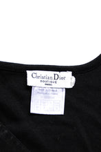 Load image into Gallery viewer, Christian Dior Tee
