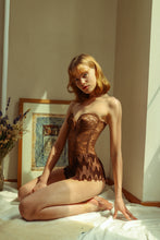 Load image into Gallery viewer, La Perla Body