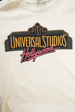 Load image into Gallery viewer, Planet Hollywood Tee