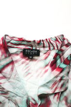 Load image into Gallery viewer, Escada Shirt