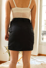 Load image into Gallery viewer, Jean Paul Gaultier Mini Skirt