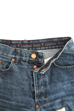 Load image into Gallery viewer, Jean Paul Gaultier Jeans