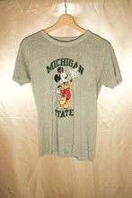 Load image into Gallery viewer, 1970 Collector Mickey Tee