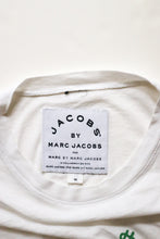 Load image into Gallery viewer, Marc Jacobs Tee