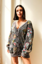 Load image into Gallery viewer, Missoni Cardigan