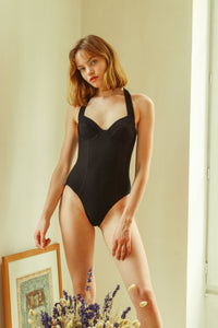 Cacharel Swimsuit