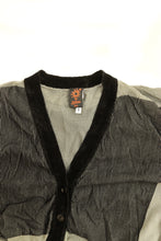 Load image into Gallery viewer, Jean Paul Gaultier Cardigan