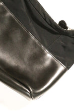 Load image into Gallery viewer, Jean Paul Gaultier Leather Bag