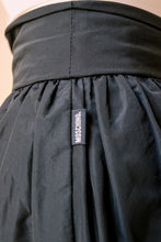 Load image into Gallery viewer, Moschino Skirt