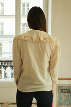 Load image into Gallery viewer, Emmanuelle Khanh Shirt