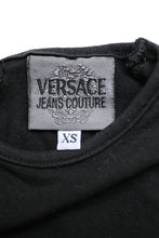 Load image into Gallery viewer, Backless Versace
