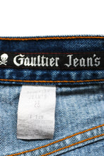 Load image into Gallery viewer, Jean Paul Gaultier High Waist