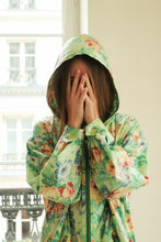 Load image into Gallery viewer, Kenzo Raincoat