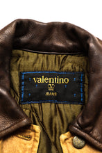 Load image into Gallery viewer, Valentino Jacket