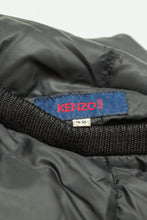 Load image into Gallery viewer, Kenzo Puffer Coat