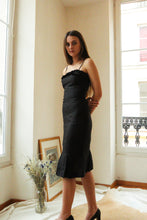 Load image into Gallery viewer, Renato Nucci Linen Dress