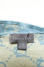 Load image into Gallery viewer, Dior Monogram Scarf