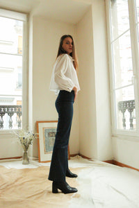 Chantal Rosner Trousers