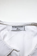 Load image into Gallery viewer, Romazzino Shirt