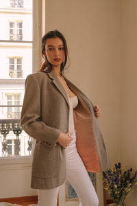 Cacharel Blazer