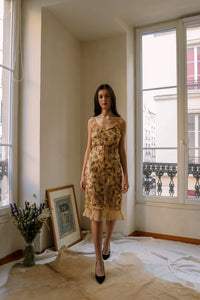 Renato Nucci Dress