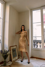 Load image into Gallery viewer, Renato Nucci Dress