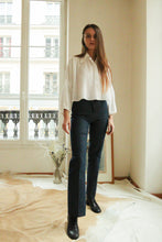 Load image into Gallery viewer, Chantal Rosner Trousers