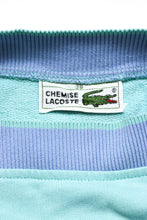 Load image into Gallery viewer, Lacoste Sweater
