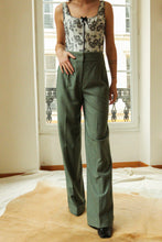 Load image into Gallery viewer, Kenzo Wool Pant