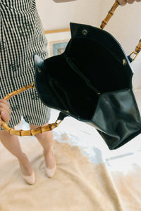 Bambou Bag