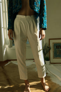 Cacharel Loose Pant