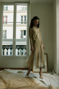 Louis Feraud Dress