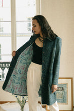 Load image into Gallery viewer, Christian Lacroix Jeans Coat