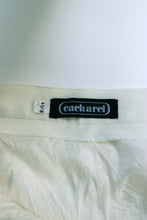 Load image into Gallery viewer, Cacharel Loose Pant