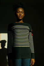 Load image into Gallery viewer, Jean Paul Gaultier Jumper