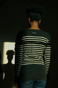 Jean Paul Gaultier Jumper