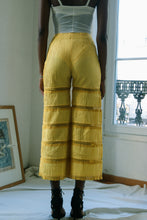 Load image into Gallery viewer, Mexican Flare Trousers