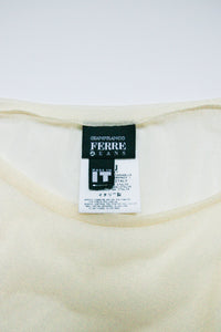 Gianfranco Ferre Top