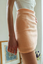 Load image into Gallery viewer, Chanel Mini Skirt