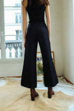 Load image into Gallery viewer, Jean Paul Gautier Loose Pants