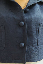 Load image into Gallery viewer, Amour Crop Jacket