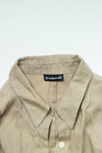 Load image into Gallery viewer, Cacharel Linen Shirt