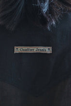 Load image into Gallery viewer, Jean Paul Gaultier Shirt