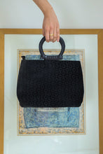 Load image into Gallery viewer, Celine Hand Bag