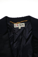 Load image into Gallery viewer, Escada Blazer