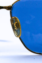 Load image into Gallery viewer, 1970 Yves Saint Laurent Sunglasses