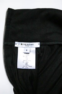 Givenchy Turtleneck